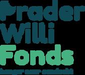 Prader-Willi Fonds