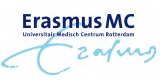 Erasmus MC