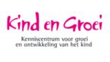 Stichting Kind en Groei