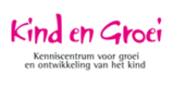 Stichting Kind en Groei