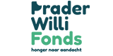 Prader-Willi Fonds