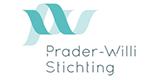 Stichting Patiëntenorganisatie Prader-Willi Syndroom Nederland